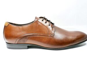 pantofi _barbati_otter_112903-02