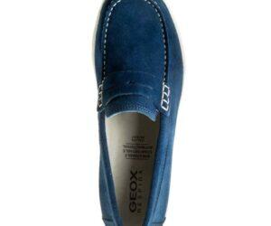pantofi_barbati_geox-u722cc00022c4072_zo_01 (1)