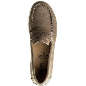 pantofi_barbati_geox_walee_u722c_bufo