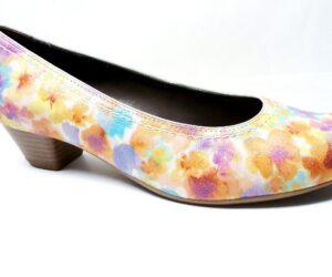 pantofi_dama_jenny by ara _536656-27