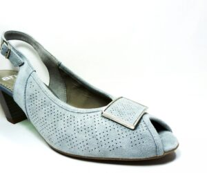 sandale _dama_ara_32066-05
