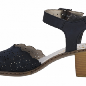 pantofi sanda_rieker_40972-14.1