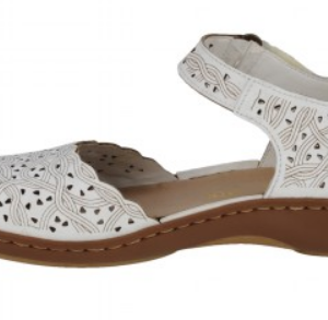 pantofi_dama_rieker 45887-80.1