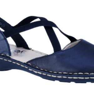 pantofi_sanda_rieker_64871-01.1