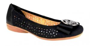 pantofi_dama_rieker L8355-00.1