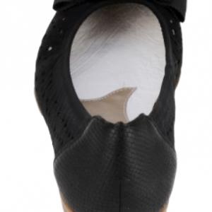 balerini_dama_rieker L8355-00.6