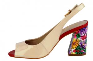 sandale dama elegante epica 6446-274-496-52L.1
