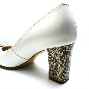 pantofi dama eleganti epica 376-0655-71
