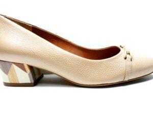 pantofi dama balerini epica_8175-423-323