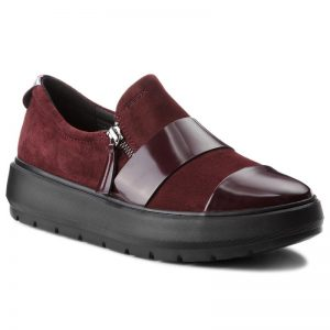 pantofi_dama_geox_kaula_d84anf-022bc-c7357