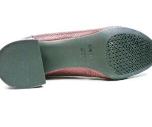 pantofi_geox_chlloo mid_D849XC _