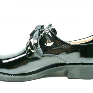 pantofi_dama_EPICA XS320-W218-01