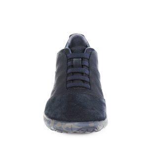 pantofi_geox_nebula_U52D7B01122C4064-00