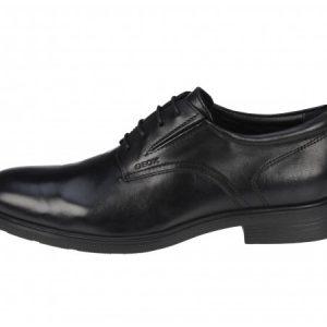 pantofi_casual_barbati_dublin_geox_black_u34r2a00043c9999