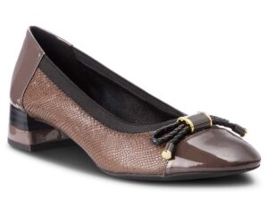 pantofi-dama-geox-d849xc.6004