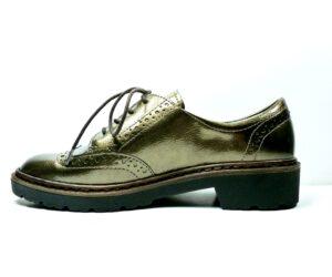 pantofi dama JENNY.60006.21