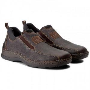 pantofi barbati rieker 05363-25