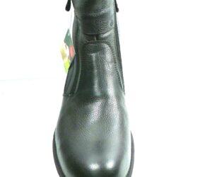 ghete barbati otter 191679-01