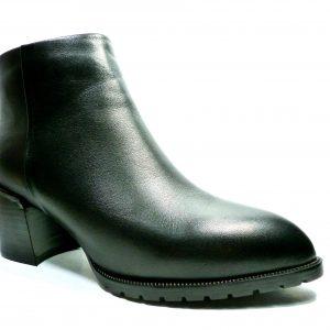 ghete-dama-fashion-D1736-01