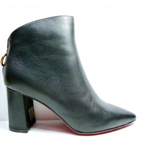 ghete-dama-fashion-D48-10-01