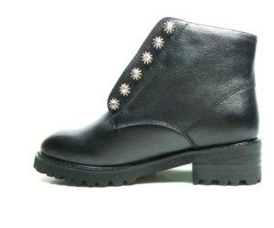 ghete-dama-fashion-0095-08