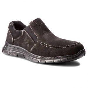 pantofi-barbati-rieker-b4869-00