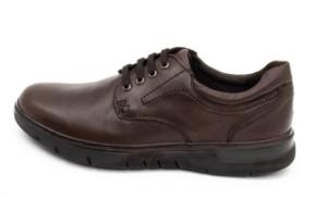 pantofi barbati otter 2345-02.1.23PNG