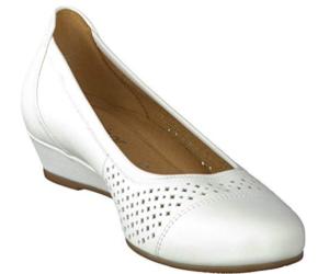 pantofi-dama-gabor-22695-50.-albi