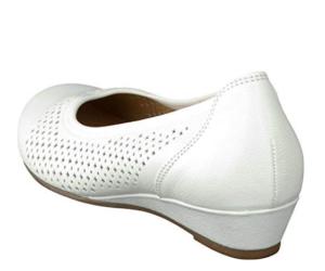 pantofi-dama-gabor-22695-50.-albi piele naturala