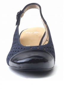 pantofi -dama-sandalete -ara- 32084-02 piele naturala