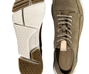 pantofi_barbati_clarks_tri spark _KAKI MARON
