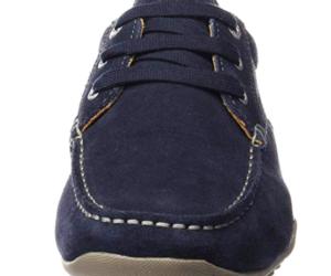 pantofi-barbati-mocasini-geox -DRIVE SNAKE U2202N 00022 C4002 SUEDE NAVY