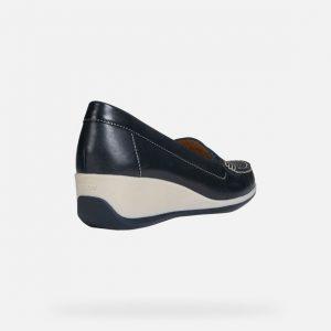 pantofi_dama_geox_arethea_D621SB00043C4002-00