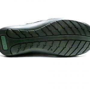 pantofi-barbati-casual-otter-skai-9583-42-bluemarin