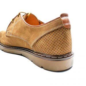 pantofi-barbati-otter-5925-04
