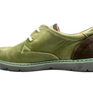 pantofi-barbati-casual-otter-5909-40-kaki