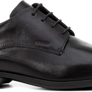 pantofi_barbati_geox_ccalgary_U926SB_00043_C9999-