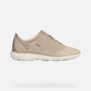 pantofi-dama-geox-D621EC0EW22C0423-00