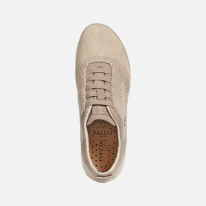 pantofi-dama-geox-D621EC0EW22C0423-06
