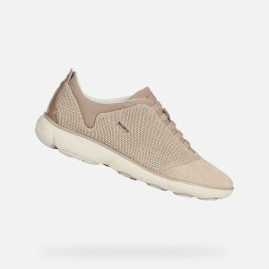 pantofi-dama-geox-D621EC0EW22C0423-07