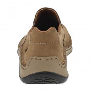 pantofi_casual_barbati_rieker_beige_05286-64