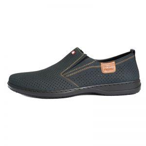 pantofi-barbati-nabuk-rieker-01356-14.jpg