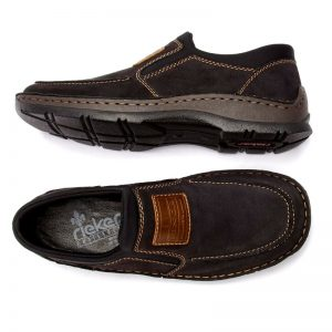 pantofi-barbati-rieker-nabuk-05352-03