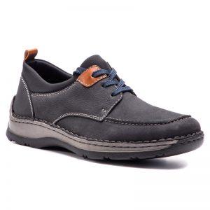 pantofi-barbati-rieker-nabuk-05353-14.jpg1.jpg6