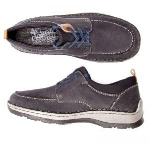 pantofi-barbati-rieker-nabuk-05353-14.jpg1.