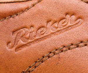 pantofi-barbati-vara-rieker=06356-24