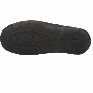 pantofi-casual-barbati-otter-maro-piele naturala-1000-02