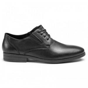 pantofi-barbati-eleganti-rieker-11614-00