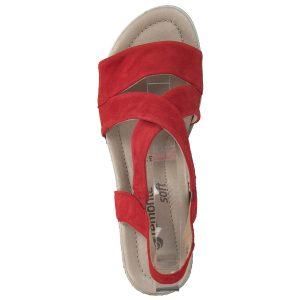 sandale-dama-remonte-D3446-33