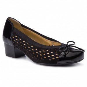 pantofi-dama-ara-32088-01